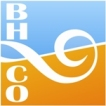 logo Broken Hill Civic Orchestra